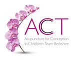 ACTBerks_Logo_Lo res