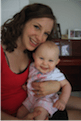 birthzang hypnobirthing 5